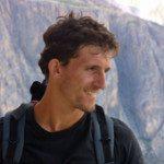 Marco Baglioni
