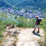 germania valle reno