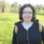 Barbara Guazzini