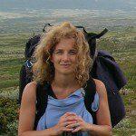 Francesca Benassai