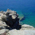 trekking toscana pasqua costa degli etruschi