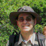 Pietro Caforio