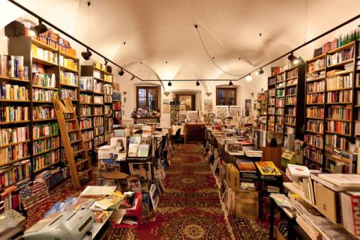 libreria vel