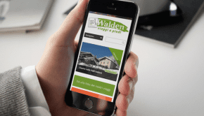 walden_mobile