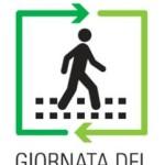 gdc logo 2