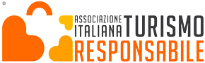 Logo Ass. Italiana Turismo Responsabile