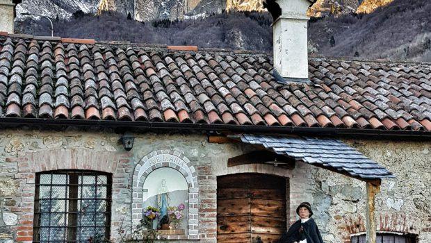 Capodanno in Alta Val Leogra
